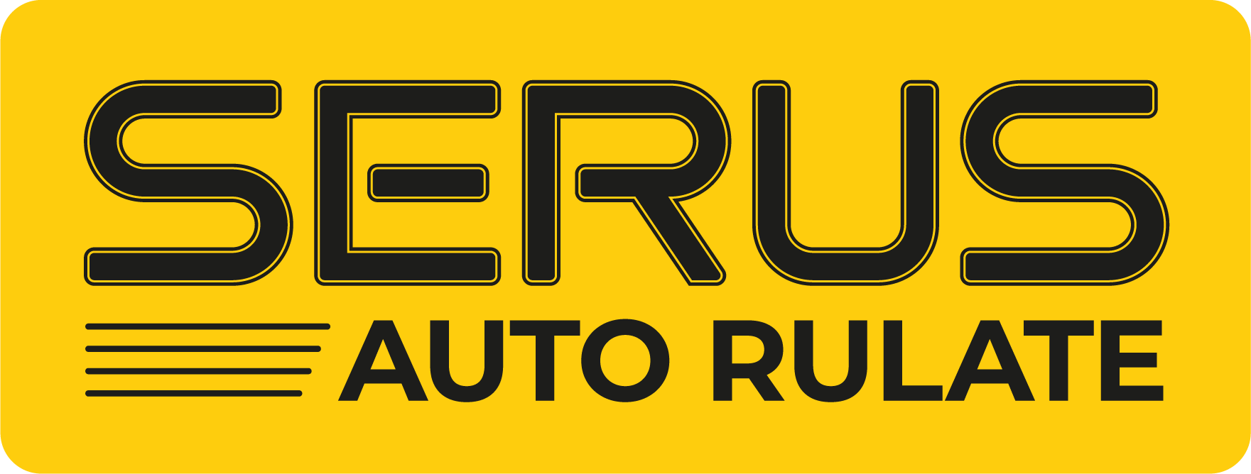 SERUS auto rulate